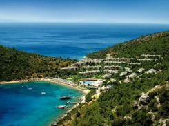 Отель Hapimag Resort Sea Garden  5* (Хапимаг Ризот Си Гарден)         Курорт:Бодрум