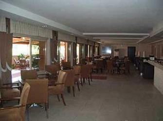 Отель Rose Resort 3* (Розе)         Курорт:Кемер