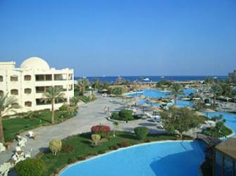 Отель Tia Heights Makadi Bay 5* (Макади Бей)         Курорт:Макади