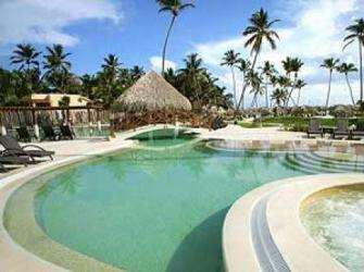 Отель Now Larimar Punta Cana 5* (Нау Ларимар Пунта Кана)         Курорт:Пунта Кана