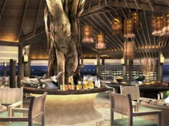 Отель The Regent Maldives 5* (Реджент Мальдивес)         Курорт:Атолл Таа