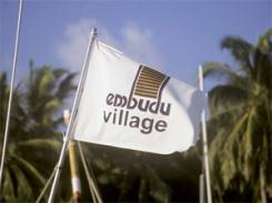 Отель Embudu Village 3* (Имбуду Вилладж)         Курорт:Атолл Мале - юг