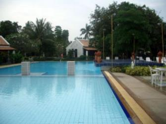 Отель Samui Palm Beach Resort 4* (Самуи Палм Бич Резорт)         Курорт:Самуи