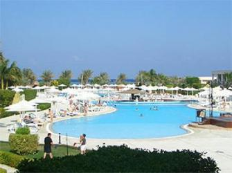 Отель Royal Azur Resort 5* (Роял Азур)         Курорт:Макади